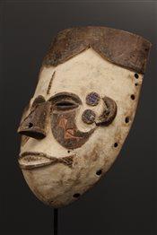 Masque Igbo