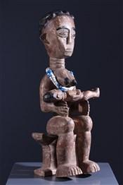 MaternitéMaternité Ashanti