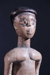 StatuettesStatuette Venavi Ewe