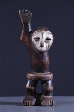 Statuette Iginga Lega