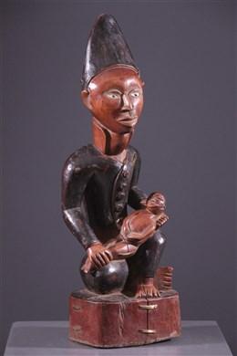 Maternité Pfemba Kongo