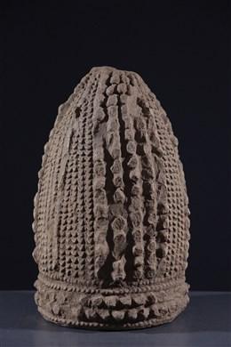 Urne funéraire Bura