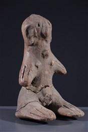 Statuette Bankoni