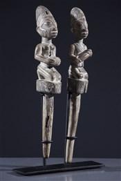 SceptresSceptres Shango