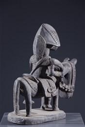 CavalierCavalier Yoruba