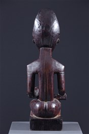 MaternitéMaternité Kongo Yombe
