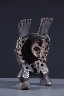 Statuette Iginga des Balega