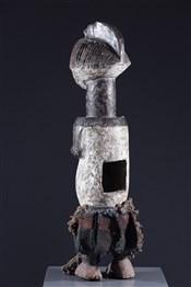 Statues africainesStatue reliquaire Ambete