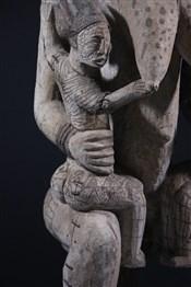 MaternitéMaternité Igbo