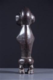 StatuettesStatuette Zande