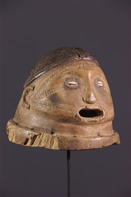 Masque Tabwa