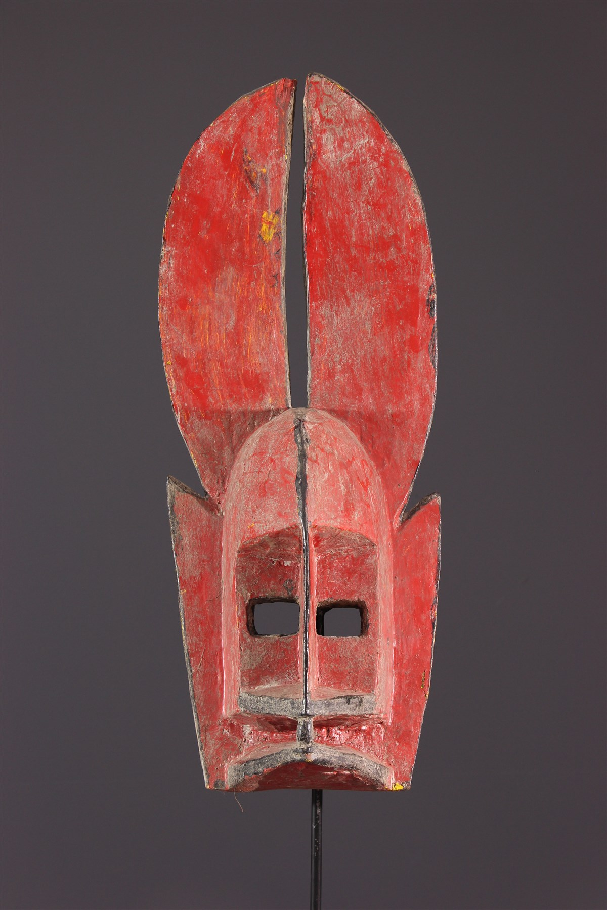 Masque Gomintogo Dogon - Art africain