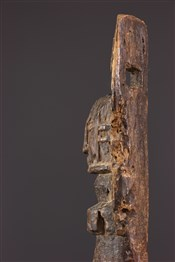 Statues africainesStatuette Dogon Tellem