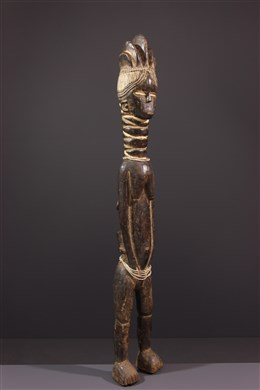 Maternité Koulango