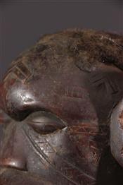 Statues africainesStatue Makonde
