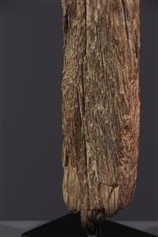 Statues africainesFétiche Fon