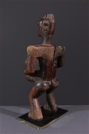 StatuettesStatue Koro
