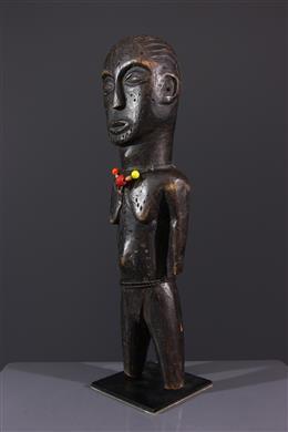 Figure de fertilité Mossi