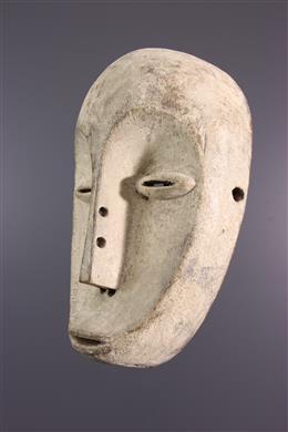 Masque Lega Idumu