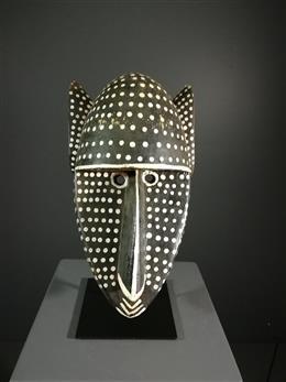 Masque Bozo