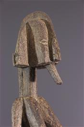 Statues africainesStatue Dogon