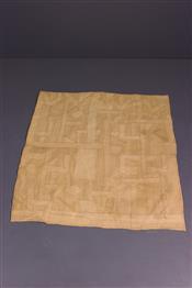 TextileNcak nsueha