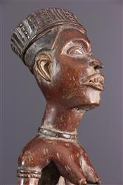 Statues africainesStatue Phemba