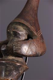 PipesPipe Mumuye