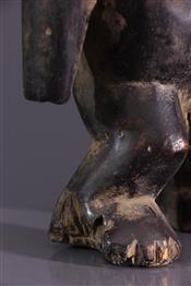 StatuettesStatuette Lega
