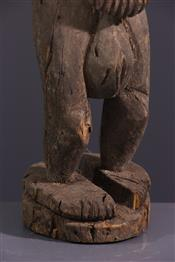 Statues africainesStatue Dogon Dege
