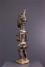 StatuettesStatue Koulango