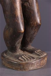 StatuettesStatue Baule