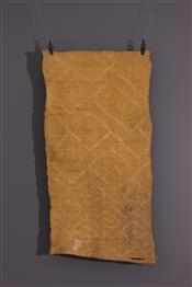 TextileVelours Shoowa
