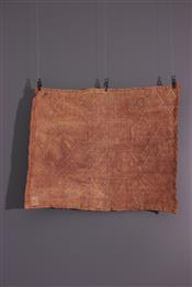 TextileVelours Kuba