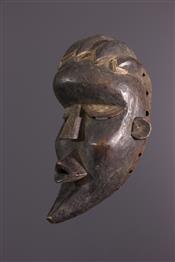 Masque Bassa