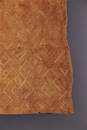 TextileTissu Kuba