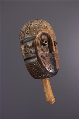 Masque Metoko Kakungu