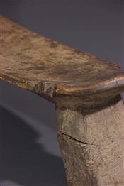 Tabourets, chaises, trônesChaise Lobi