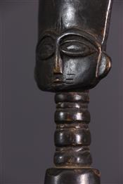 Statues africainesStatue Fanti