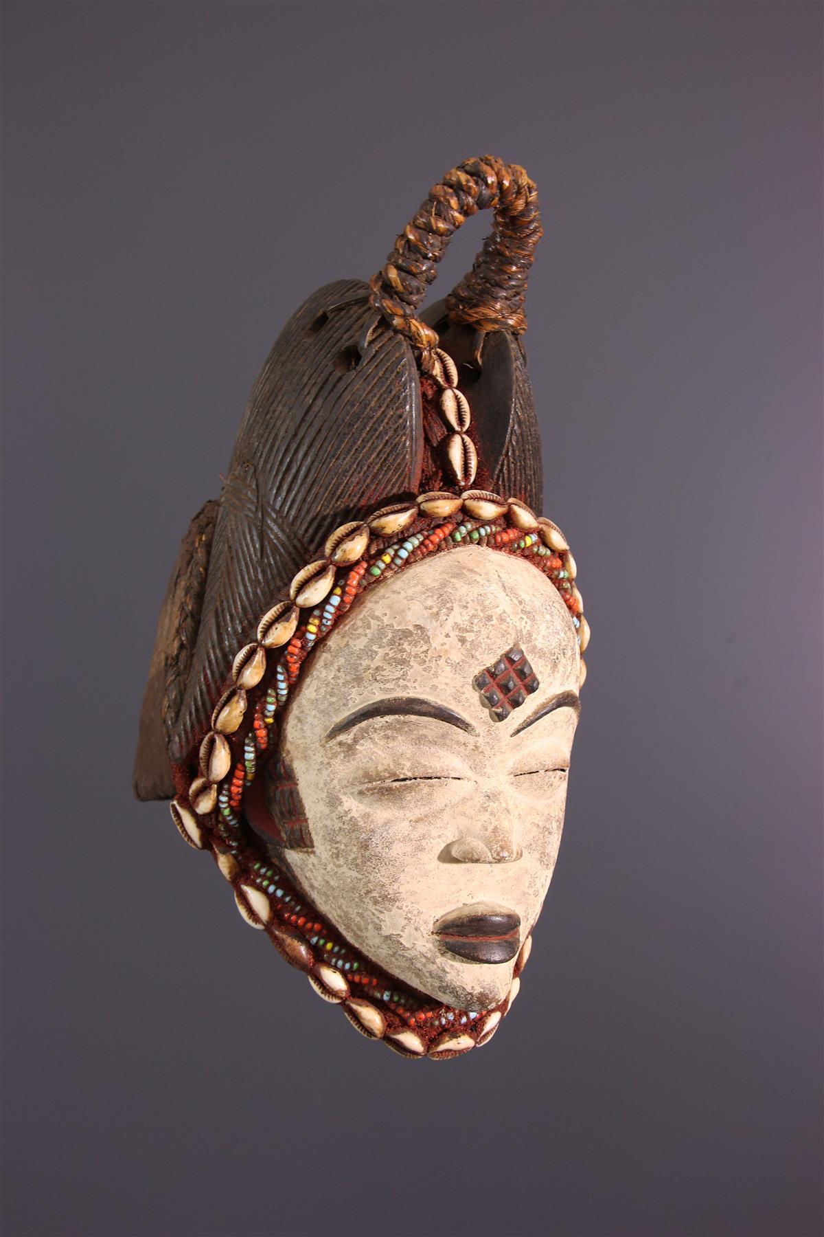 Nouveau produit - Art africain
