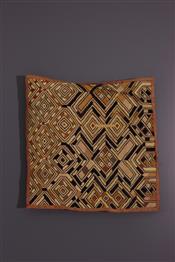TextileTextile Kuba
