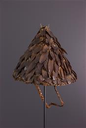 chapeaux, coiffesChapeau Lega