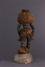 Statues africainesStatuette Pendé