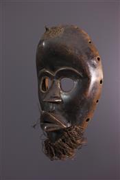 Masque africainMasque Côte d Ivoire