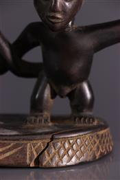 appuie nuqueAppui-nuque Luba
