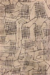 TextileEtoffe Pongo