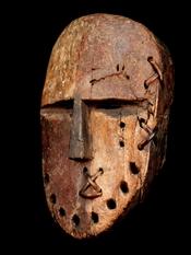 Masque Aduma