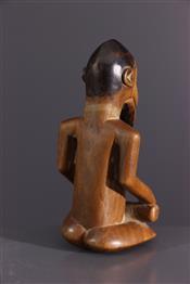 Statues africainesFigurine Bembé