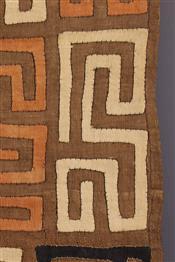 TextileEtoffe Nshak
