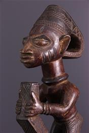 Statues africainesStatuette Eshu